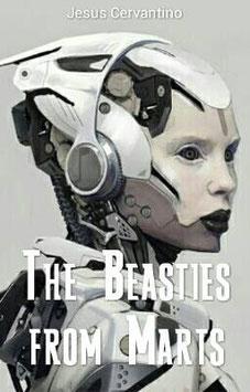 Las Bestias de Marte