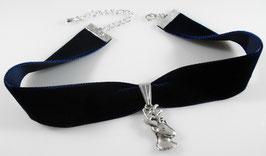 HIRSCH Halsbänder/Choker - divers -