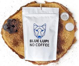 Blue Lupi Kapseln 100g