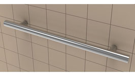 "ADA 24"" Straight Grab Bar"