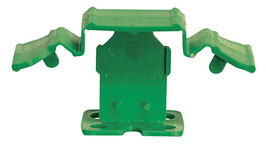 "150 Pack of Green Seam Clips, 1/8"" Spacer"