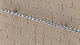 "ADA 36"" Straight Grab Bar"