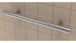 "ADA 18"" Straight Grab Bar"