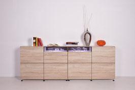 NOOMO Sideboard N366
