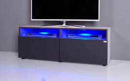 NOOMO Lowboard N504