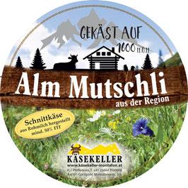 Alm Mutschli