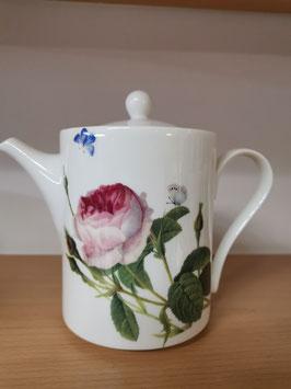 "Roy Kirkham ""Palace Garden"" Teekanne"