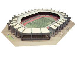 Stadion Nürnburg