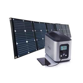 Mobiles Energiepack P750