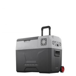 Kompressor Kühlbox 30L