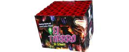 Black Mamba / El Torro