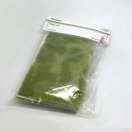 Grasmatte - Grass mat