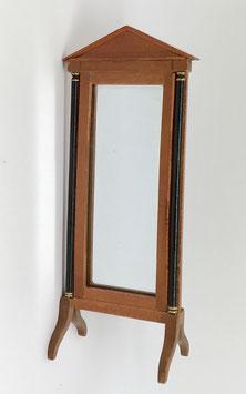 Kaufmann: Spiegel - Mirror