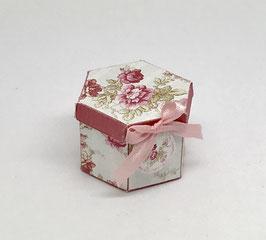 Syreetas Miniatures: Box