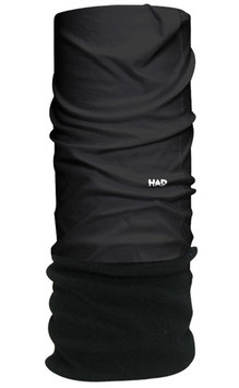 H.A.D Hals & Kopftuch Winter Fleece