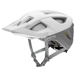 SMITH HELM SESSION MIPS White