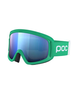 POC SKIBRILLE OPSIN CLARITY COMP Emerald Green/Spektris Blue