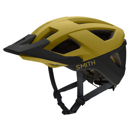 SMITH HELM SESSION MIPS MATTE MYSTIC GREEN