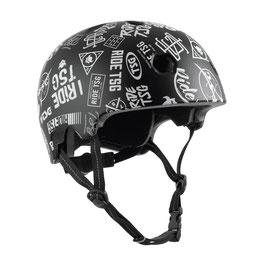 TSG Helm Meta Sticky