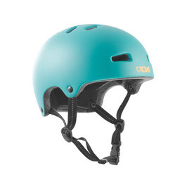 TSG Helm Junior NIPPER MINI Cauma
