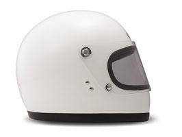 DMD Visier für Rocket Helme