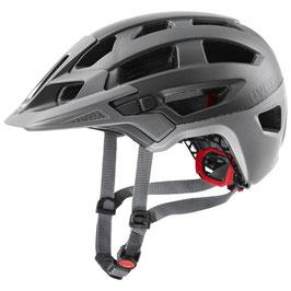 Uvex Helm finale 2.0 GRAY MAT