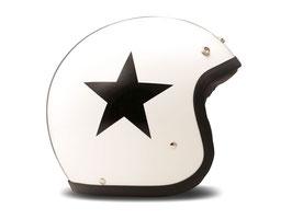 DMD Vintage Star Weiss