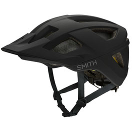 SMITH HELM SESSION MIPS Black