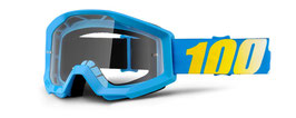 Ride 100% - STRATA JR BLAU / Junior