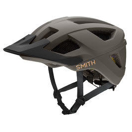 SMITH HELM SESSION MIPS MATTE GRAVY