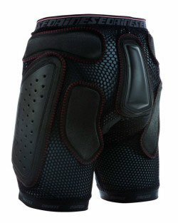 DAINESE Performance Shorts Unisex