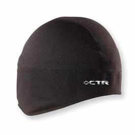CTR Mütze Mistral Combo Skully
