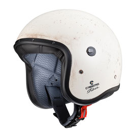 Caberg Free Ride OLD WHITE