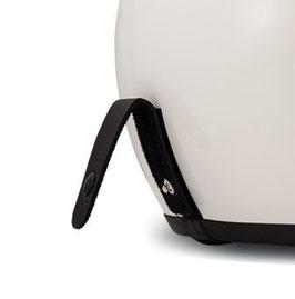 DMD Brillenhalter