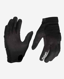 Poc Essential DH Glove