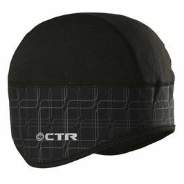 CTR Mütze Mistral Glacier Cap