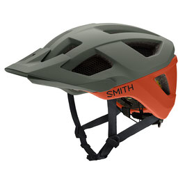 SMITH HELM SESSION MIPS MATTE SAGE RED ROCK