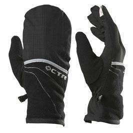 CTR Handschuhe Headwall Versatile