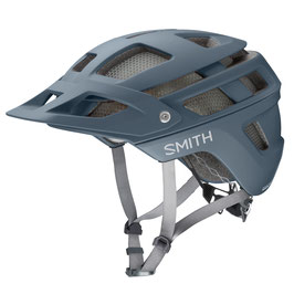 SMITH Forefront 2 Mips MATTE IRON
