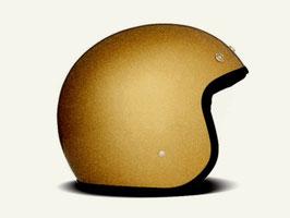 DMD Vintage Glitter Gold