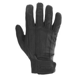 Büse Handschuhe / Schwarz