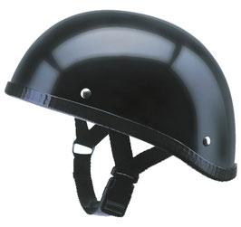 Redbike Helme RB 100 Schwarz