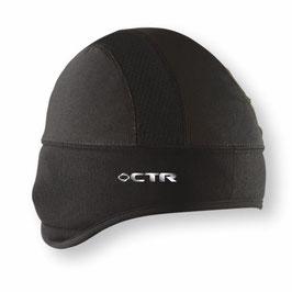 CTR Mütze Mistral Vapor Schwarz