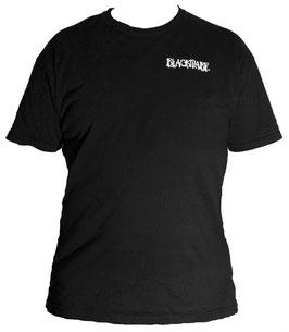 "T-Shirt ""Blackmare"""