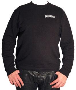 """Pullover """"Blackmare"""""""