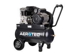 Aerotec Kompressor 420-50