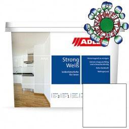 Adler Aviva StrongWeiß & StrongColor