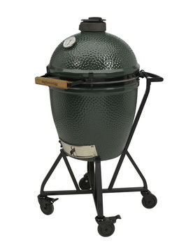 Big Green Egg Large Starter Paket