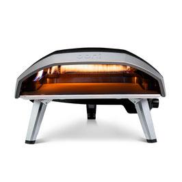 Ooni Koda 16: ein gasbetriebener Pizzaofen für den Außeneinsatz