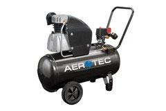 Aerotec Kompressor 350-10